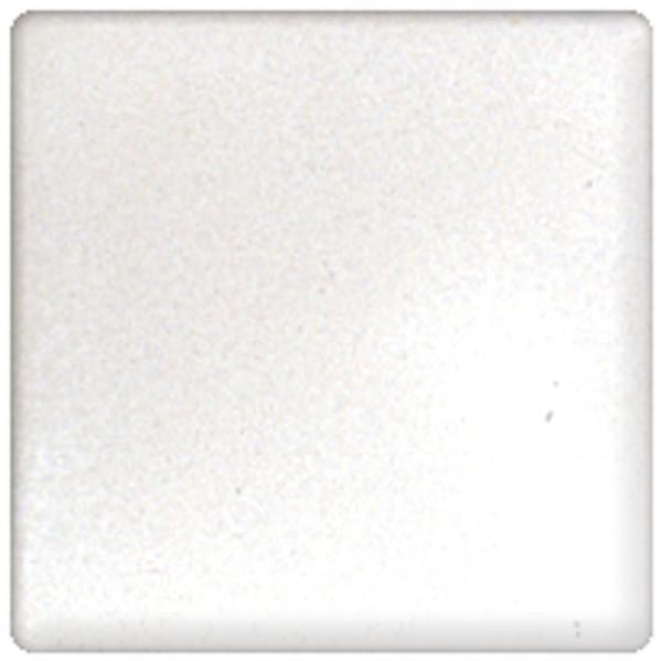 1121 Satin White