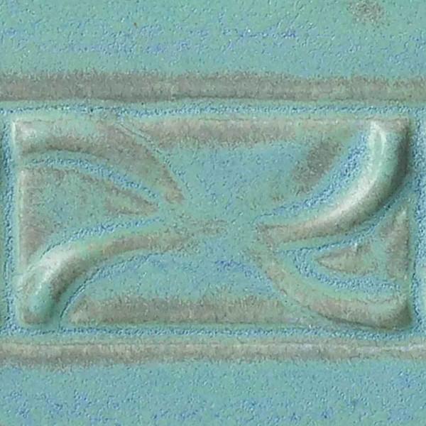 PC-22 Blue Stone