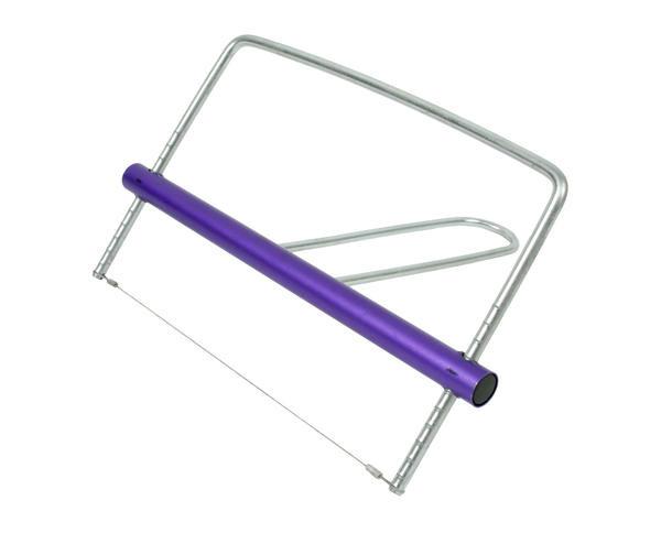 Adjustable Clay Slicer