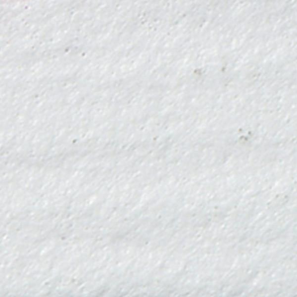Snowfall Pint