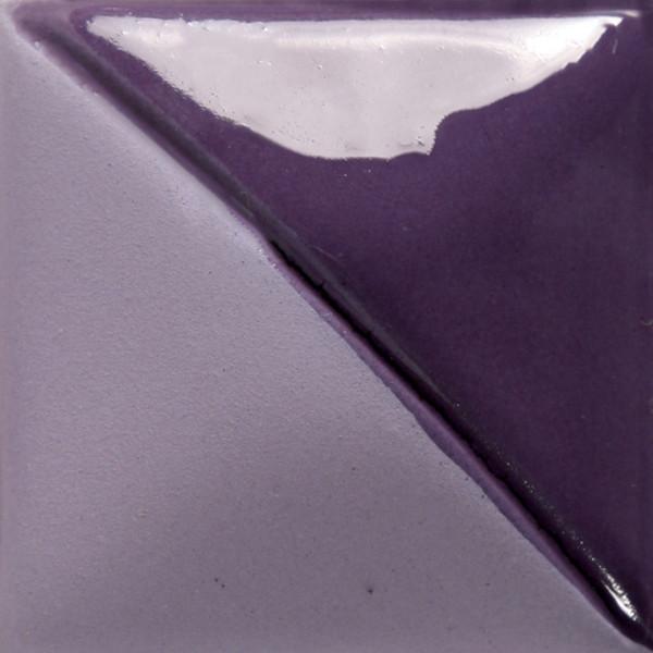 Pansy Purple Pint