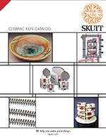 Skutt Full Catalog