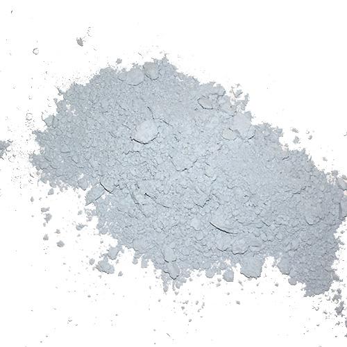 Mason Stain 6364 Turquoise Blue