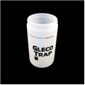 32 ounce replacement bottles for The Gleco Trap
