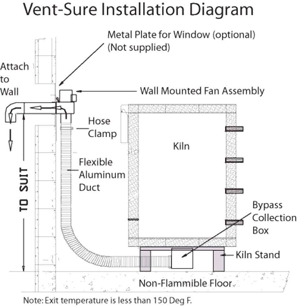accessories-installation-diagram-950.jpg