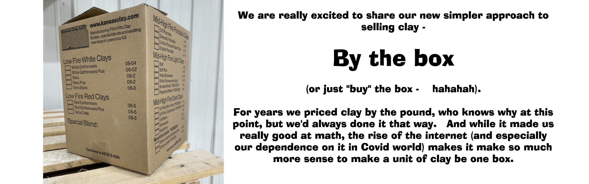 clay-box.001.jpeg