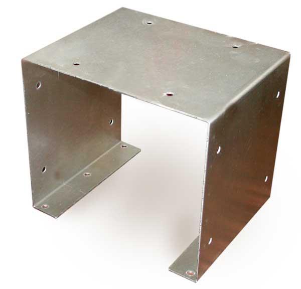 part-vent-multi-bracket-600.jpg