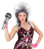 Inflatable Party Microphone