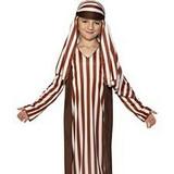 Nativity Fancy Dress