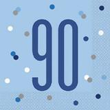 90th Birthday Decorations