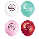 Birthday Party Clearance