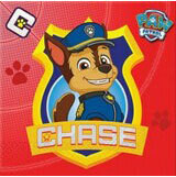 Paw Patrol Party Supplies