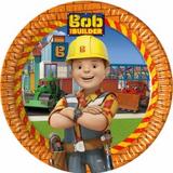 Bob The Builder Party Supplies