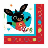 Bing Party Supplies