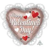 Valentine's Decorations