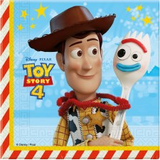 Toy Story Party Supplies