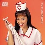Doctors & Nurses Costumes