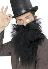 Beards for Movember