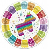 Mexican Party Supplies