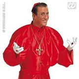 Religious Costumes & Accessories