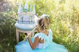 Top 6 Disney Princess Costumes