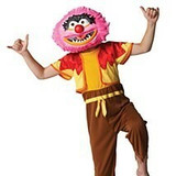Kid's Costume Clearance
