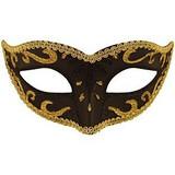Masquerade Masks for Hen Party