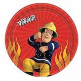 Fireman Sam Party Supplies