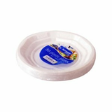 Disposable Plastic Partyware