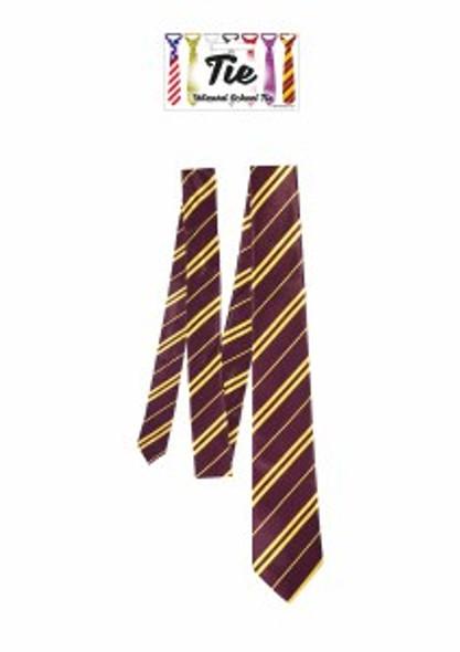 Wizard Tie