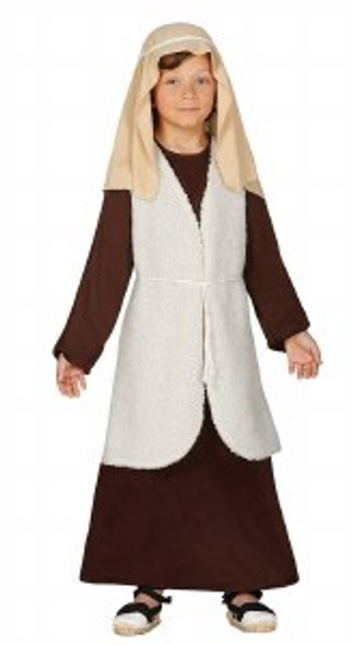 Hebrew Costumes
