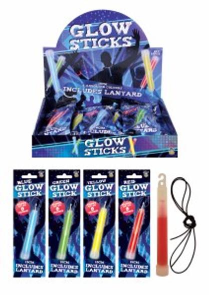 Glow Stick's