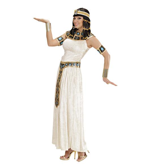 Egyptian Empress Costume