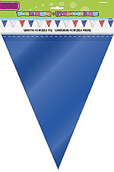American Party Bunting