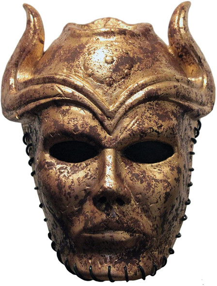 Sons of Harpy Replica Masks