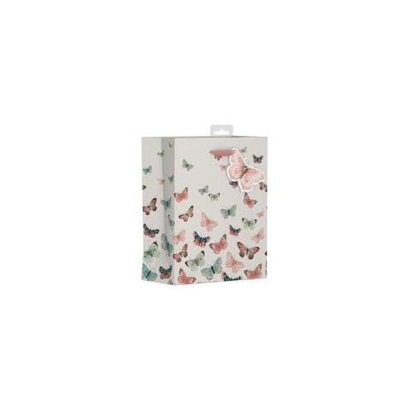 XL Butterfly Bag