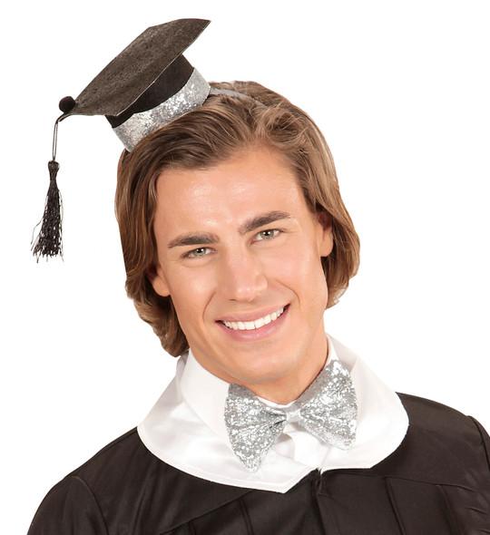 Mini Graduate Set
