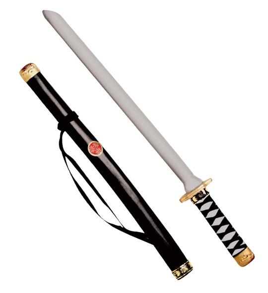 Japanese Ninja Katana Sword