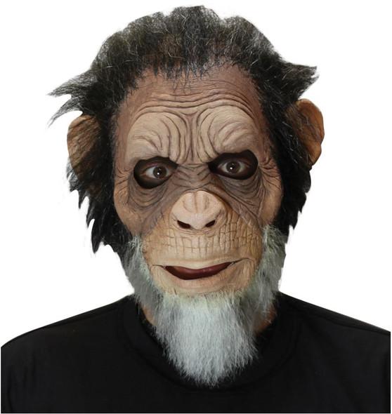 Old Julius Ape Mask