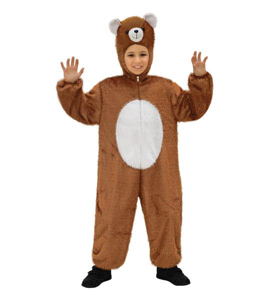 Childs Bear Costume