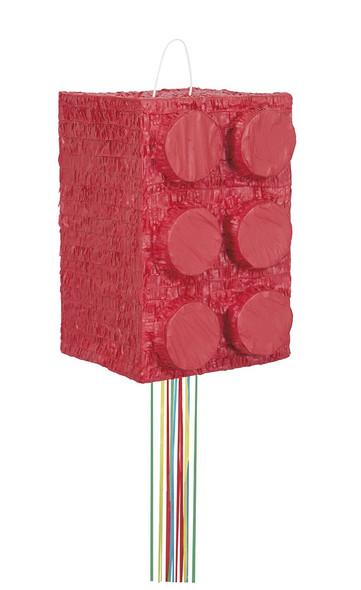 Blocks Pinata