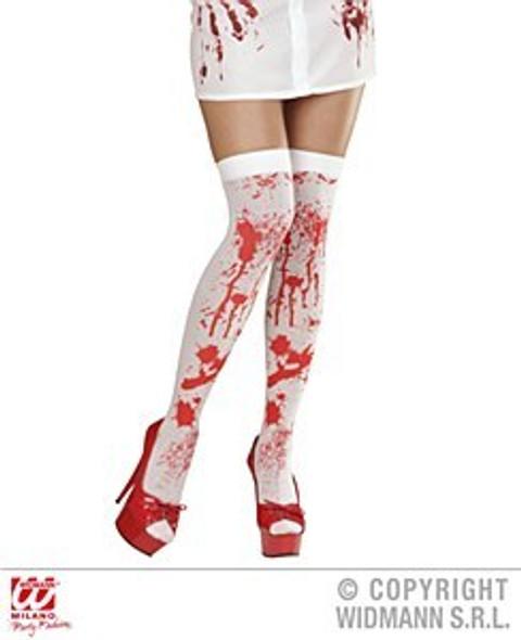 Bloody Stockings