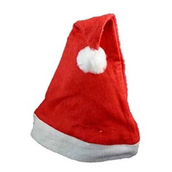 Childs Santa Hat