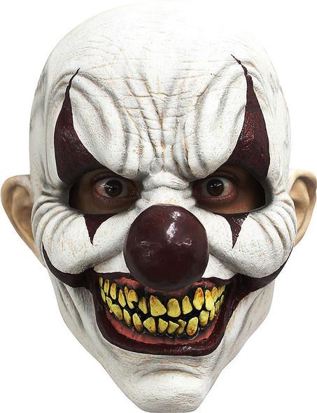 Chomp Clown Mask