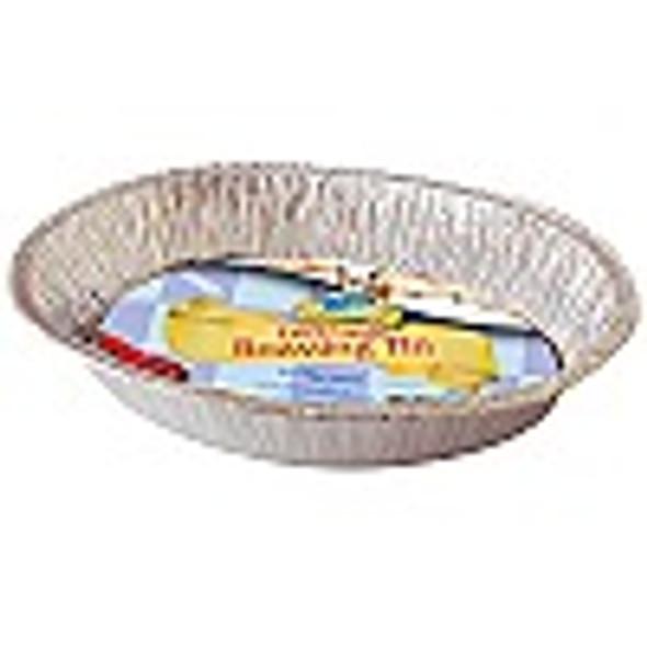 Extra Large Foil Roasting Tin