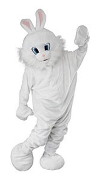 Giant Bunny Mascots