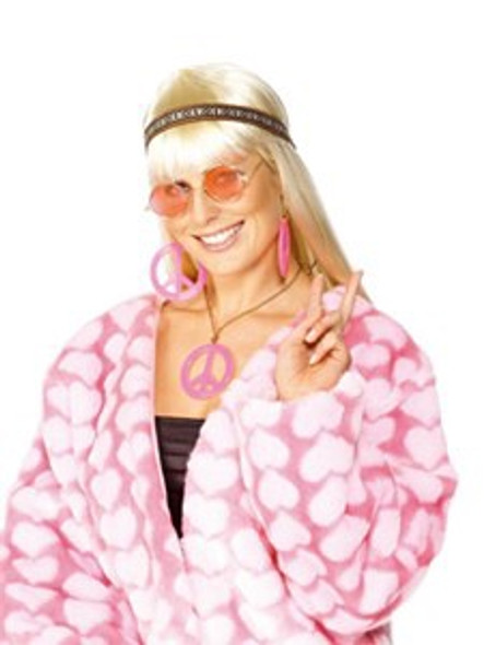 Hippy Ladies Kit