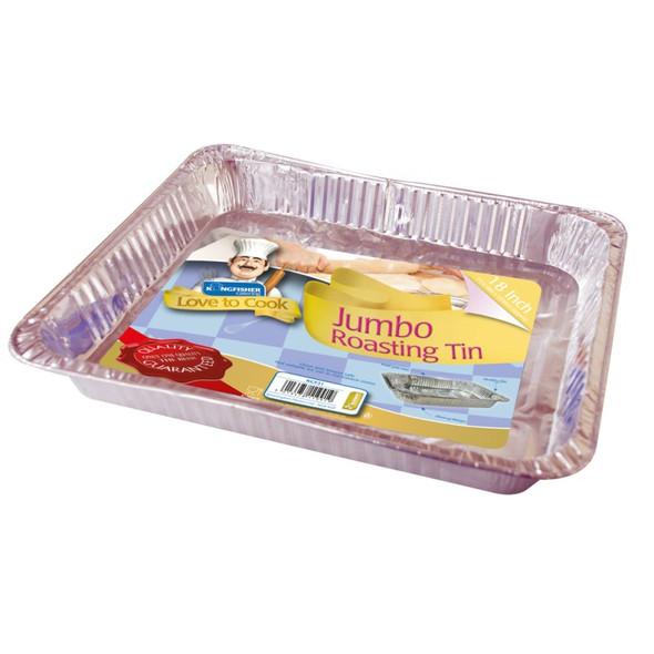 Jumbo Roasting Dish