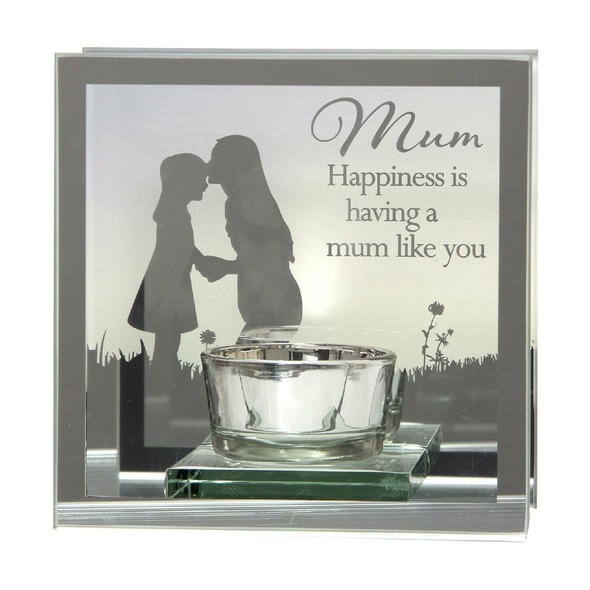 Mum Mirror T Lite