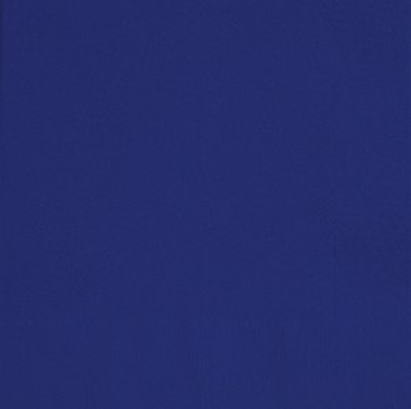 Navy Blue Napkins